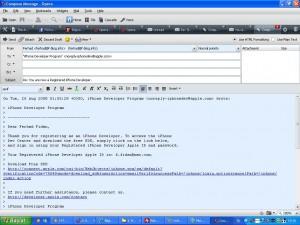 Zengin HTML Düzenleme