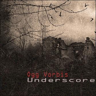 Ogg Vorbis - Underscore