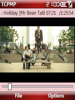 Mr. Bean Tatilde 2