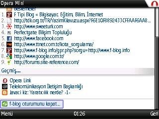 Mobil Link