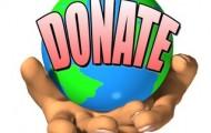 Daha kaliteli içierik için bağış yapın. :)