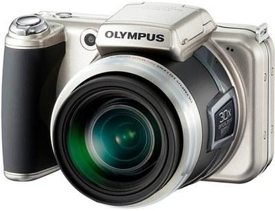 Olympus_SP-800UZ