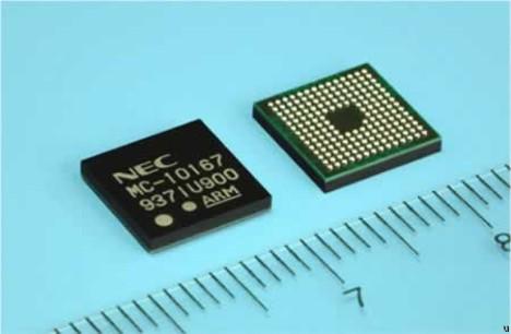 NEC CE151