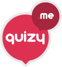 Quizy.me