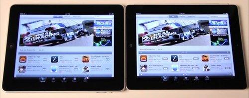 iPad - iPad 2