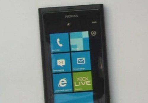 nokia-n9_windowsphone