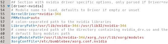 KernelDriver=nvidia-346