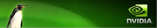 Linux & Nvidia