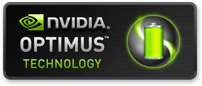 Optimus Technology logo